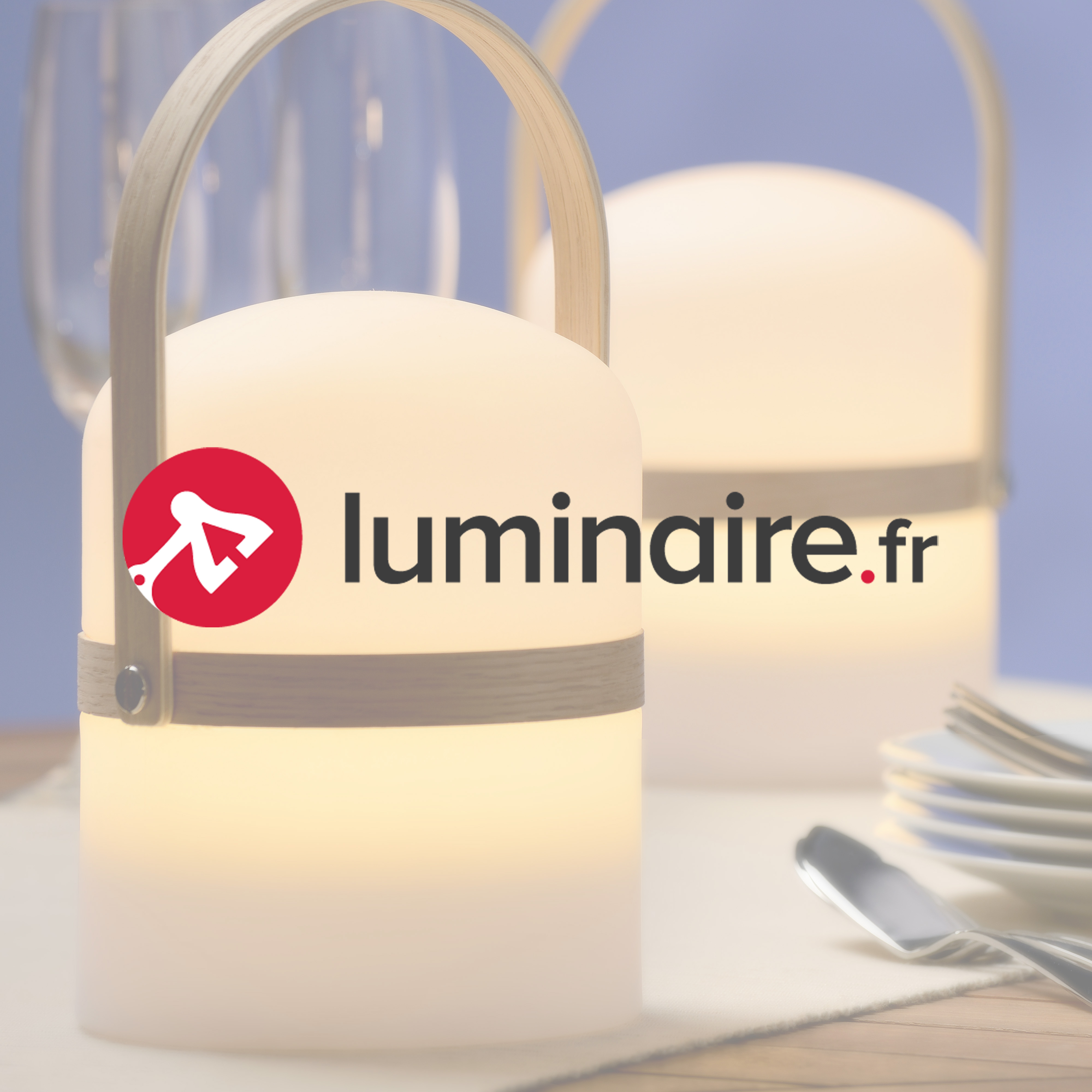 Luminaire.fr