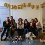 Evénement – «Ma Journée Shopping Influenceurs» à Lille