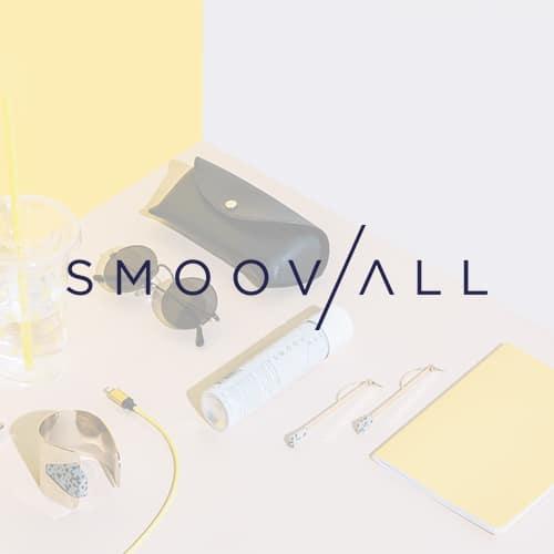 Smoovall